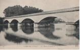 LAROCHE ( Le Pont D' Auxerre ) - France