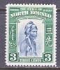 North Borneo  195  Fault  * - North Borneo (...-1963)
