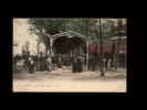 63 - VICHY - Uune Allée Couverte - 38 - Vichy