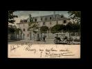 63 - VICHY - L'Hôpital Militaire - Vichy