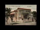 13 - MARSEILLE - Exposition Coloniale - Mas Santo Estello - 31 - Expositions Coloniales 1906 - 1922