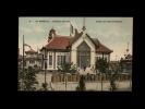 13 - MARSEILLE - Exposition Coloniale - Pavillon Des Forêts Tonkinoises - 34 - Expositions Coloniales 1906 - 1922