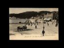 13 - MARSEILLE - La Plage Du Prado - 62 - Castellane, Prado, Menpenti, Rouet