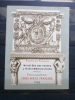 France Francia 1969 - Carnet Croix Rouge / Libretto Croce Rossa MNH - Carnets
