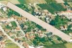 Drieslinter : Luchtfoto ( 2 ) - Linter