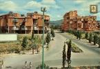 España--1969--Tarragona--Barrio Gaudi- - Tarragona
