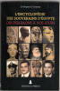 Livre ENCYCLOPEDIE Des SOUVERAINS D´EGYPTE Des PHARAONS A NOS JOURS , Dr Nasser El Ansary; Hieroglyphes, 2001, TTB ! - Archeologia