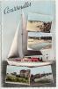 14 - Courseulles Sur Mer - Editeur: La Cigogne N° 1419124 - France