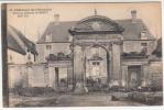 14 - Porte Du Château De Brecy - Editeur: Dubosq N° 88 - France