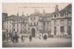 PARIS - 8ème Arrond. - La Prison Saint Lazare - Distrito: 08
