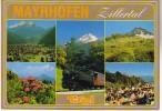 Mayrhofen Ak63602 - Zillertal