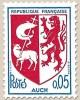 France Neuf ** 1468 A Et 1468 B - Frankreich