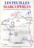 FEUILLES MARCOPHILES Supplément Spécial - Pilexfrance 89 - Expositions Philatéliques