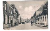 B4006    BAARLE-HERTOG : Molenstraat - Baarle-Hertog