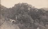 APRICALE  -IMPERIA- BELLA FOTO D´EPOCA ORIGINALE 100% - Imperia