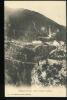 Savoie Modane Pont Du Diable Et Redoute Gauthier 13 Pionnière - Modane