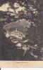 CERIANA -IMPERIA- PANORAMA VIAGGIATA 1937 BELLA FOTO D´EPOCA ORIGINALE 100% - Genova (Genoa)