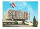 Cp, Ouzbékistan, Tashkent, Branch Of The Central Lenin Museum - Ouzbékistan