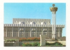 Cp, Ouzbékistan, Tashkent, Palace Of Friendship Of The USSR - Ouzbékistan