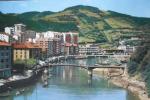 Ondarroa - Vizcaya (Bilbao)