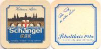 D67-159 Viltje Schultheis - Sous-bocks