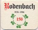 D67-141 Viltje Rodenbach - Sous-bocks