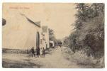 E949 - Kemexhe - Le Village - Crisnée