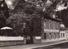 Cpsm Cochem, Hotel Restaurant Friedrichs, Gasthaus - Cochem