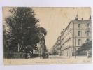 MONTPELLIER - La Rue MAGUELONNE - Montpellier