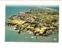 CPM   85 Vendée Saint Hilaire Sion Pil Hours Phare Corniche Neuve TBE Ed Artaud - Saint Hilaire De Riez