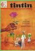 BD - TINTIN HEBDOMADAIRE - No 39, 24e ANNÉE, 1969 - 52 PAGES - POUR OLIVIER RAMEAU C'EST IMPORTANT - - Tintin