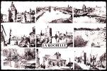 La Rochelle - Multi-vues - La Rochelle