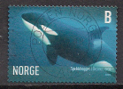 Norwegen  (2005)  Mi.Nr. 1544  Gest. / Used  (sk201) - Norwegen