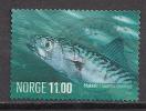 Norwegen  (2007)  Mi.Nr. 1616  Gest. / Used  (sk203) - Norwegen