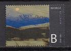Norwegen  (2009)  Mi.Nr. 1671  Gest. / Used  (sk207) - Norwegen
