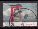 Norwegen  (2009)  Mi.Nr. 1692  Gest. / Used  (sk208) - Norwegen