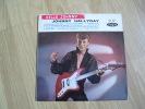 [Vynile 33T] : Hello Johnny (Johnny Hallyday) - Vinyles