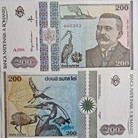 Sri Lanka 100 Rupees 2010 UNC P-New COMMEMORATIV FOLDER - Sri Lanka