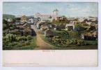 AIBONITO - United States