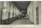 Cartagena Interior Del Hospital De Caridad Edit Almacen De David H. Juliao - Colombie