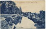 Baye Env. De Chatillon En Bazois Le Canal Edit Diloisy - Autres Communes