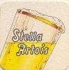 D67-183 Viltje Stella - Sous-bocks