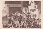 1933  CHICAGO WORLD FAIR - Exhibitions