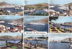 Souvenir De Port - Vendres - Port Vendres