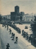 AGDE  Tour De France 1947 - Non Classificati