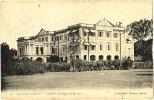 Government House - Lagos (Southern Nigeria) - Nigeria