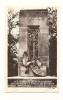 Cp, Guerre 14-18, Forêt De Compiègne, Clairière De L'Armisticie, Monument Du Matin - War 1914-18