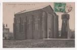 TERGNIER - La Nouvelle Eglise - Other Municipalities