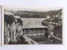 GENISSIAT - Le Grand Barrage Sur Le Rhone, Albert LAPRADE, Architecte En Chef - Génissiat