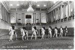 Wien   Spanische Reitschule Quadrille Wenen  SPaanse Rijschool   Paard  Cheval Pferd Horse - Pferde